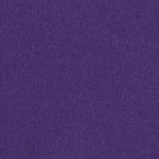 Women's Plus: Karen Kane Sweaters: Purple Karen Kane Plus Size Seam Detail Sweater
