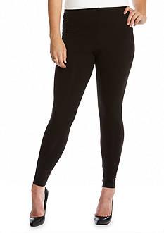 Karen Kane Plus Size Legging