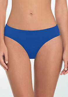 Profile by Gottex Classic Swim Bottoms