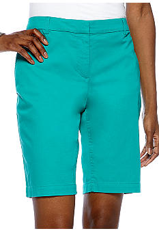 Madison Core Bermuda Short