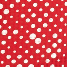 Kim Rogers Women Sale: Mercury Icemoon Kim Rogers Roll Sleeve Polka Dot Camp Shirt