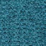 Kim Rogers Women Sale: Turquoise Combo Kim Rogers Long Sleeve Waterfall Front Cardigan