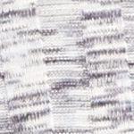 Kim Rogers® Women Sale: Navy Vacant Kim Rogers Rib Knit Sharkbite Tee