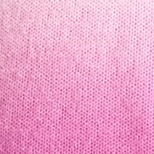Kim Rogers Women Sale: Gisella Kim Rogers Dip Dye Pointelle Sweater