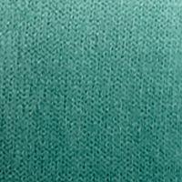 Kim Rogers Women Sale: Evans Kim Rogers Dip Dye Pointelle Sweater