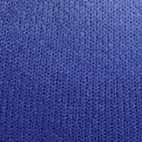Kim Rogers Women Sale: Erza Kim Rogers Dip Dye Pointelle Sweater