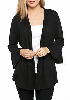 Kim Rogers Petite Clothing