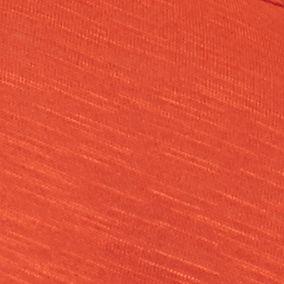Kim Rogers Petites Sale: Pueblo Rust Kim Rogers Petite Sweater Top Scarf 3Fer