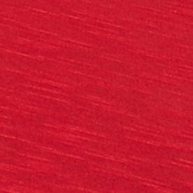 Kim Rogers Petites Sale: Red Mercury Kim Rogers Petite Sweater Top Scarf 3Fer