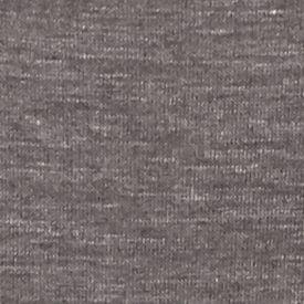 Kim Rogers Petites Sale: Grey Heather Kim Rogers Petite Three Quarter Sleeve 3fer with Scarf