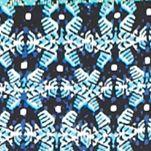 Petites: Kim Rogers Skirts: Harbor Barley Kim Rogers Petite Desert Maxi Skirt