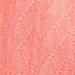 Petite Cardigans: El Coral Kim Rogers Petite Short Sleeve Open Front Shrug