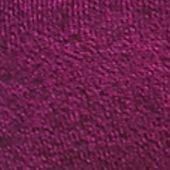 Kim Rogers Petite Clothing: Maddie Kim Rogers Sweater 2Fer