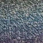 Kim Rogers Petites Sale: Sloane Kim Rogers Petitie Sweater 2Fer