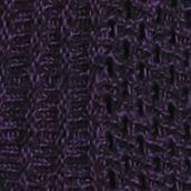 Petites: Kim Rogers Sweaters: Alzena Kim Rogers Petite Fan Marled Cardigan