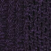 Petite Sweaters: Alzena Kim Rogers Petite Fan Marled Cardigan