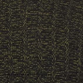 Petite Cardigans: Green Kim Rogers Petite Long Sleeve Sweater