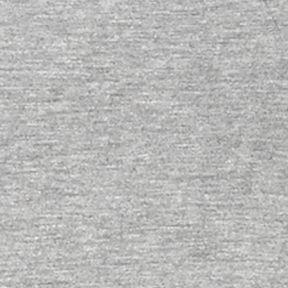 Kim Rogers Women's Plus Sale: Gray Heather Kim Rogers Plus Size Cowl Neck Long Sleeve Shirt