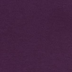 Kim Rogers Women's Plus Sale: Grape Tape Kim Rogers Plus Size Cowl Neck Long Sleeve Shirt