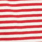 Kim Rogers Women's Plus Sale: Red String Kim Rogers Drape Neck Knit