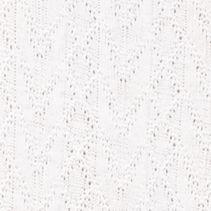 Kim Rogers Women's Plus Sale: White Kim Rogers Plus Size Open Front Shrug