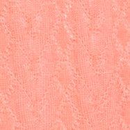 Kim Rogers Women's Plus Sale: El Coral Kim Rogers Plus Size Open Front Shrug
