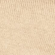 Sweaters for Women: Camel Heather Jeanne Pierre Perfect Shawl Collar Sweater