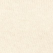 Jeanne Pierre Women Sale: Light Beige Heather Jeanne Pierre Perfect Shawl Collar Sweater
