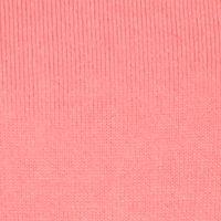 Jeanne Pierre: Coraline Jeanne Pierre Fine Gauge Sweater