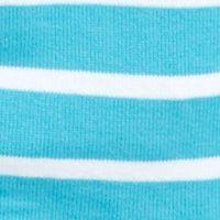 Jeanne Pierre Women Sale: Surf Spray Jeanne Pierre Striped Fine Gauge Sweater