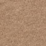 Sweaters for Women: Taupe Heather Jeanne Pierre Fine Gauge Pullover