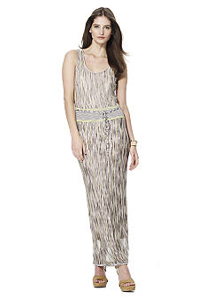 Jones New York Collection Maxi Dress