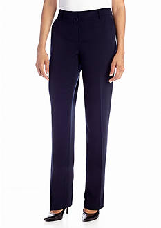 Jones New York Collection Grace Trouser Pant