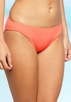 Vince Camuto Milos Solids Classic Bottom