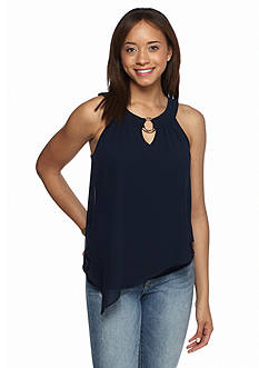 A. Byer Popover Tank with O-Ring