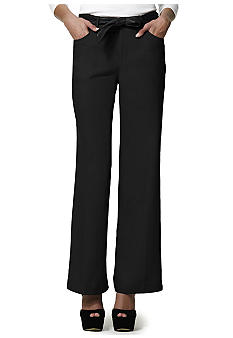 Jones New York Sport Relaxed Easy Fit Pant