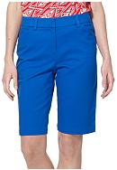 Jones New York Sport Classic Bermuda Short