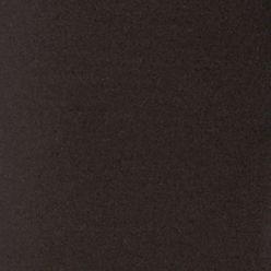 Rafaella: Black Rafaella Petite Ponte Pant