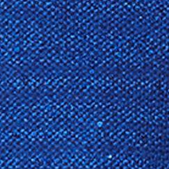 Rafaella: Sapphire Rafaella Petite Sparkle Sweater