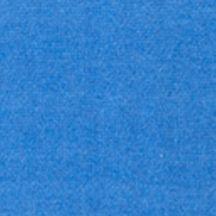 Rafaella: Star Blue Rafaella Petite Solid Ottoman Cardigan