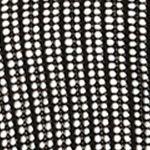 Petite Cardigans: Black Rafaella Petite Mesh Open Cardigan