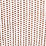 Rafaella: White Rafaella Petite Mesh Open Cardigan