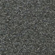 Rafaella: Charcoal Rafaella Petite Fringed Cowl Neckline Sweater