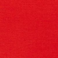 Rafaella: Ruby Rafaella Petite Fringed Cowl Neckline Sweater