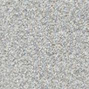 Petites: Rafaella Tops: Silver Heather Rafaella Petite Embellished Tunic