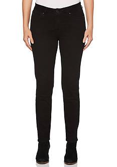 Rafaella Denim with Benefits™ Skinny Jeans