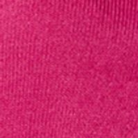 Rafaella: Bright Magenta Rafaella Cowl Neck Sweater