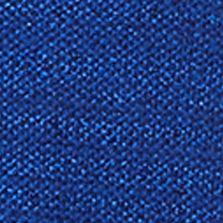 Rafaella Women Sale: Sapphire Rafaella Sequin Pullover Top