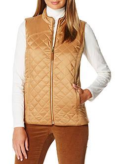 Womens Vest Jacket