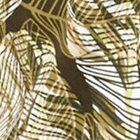 Women's T-shirts: Marjoram Rafaella Foliage Tee